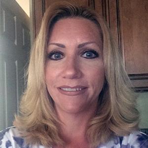Dr. Helen Ramirez