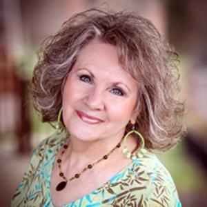 Judy Godfrey