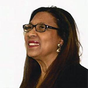Verna Lewis Elgidely