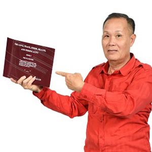 Ninh Loi