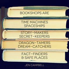 Bookstores_are