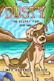 Dusty_the_Island_Dog