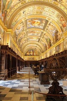 Escorial_Library_resized