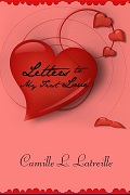 Letters_to_My_First_Love
