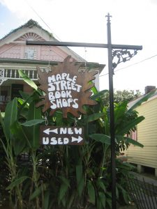 Maple_Street