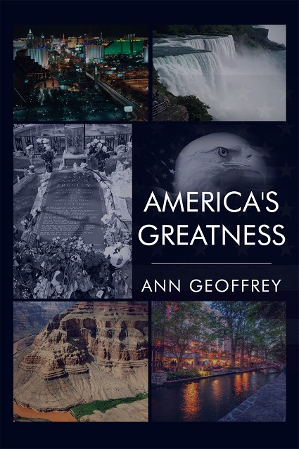 Fourth of July Spotlight: America's Greatness