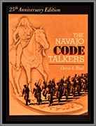 Cracking the Code of Success: The Navajo Code Talkers