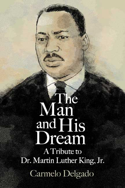 Dorrance Book Spotlight: The Man and His Dream