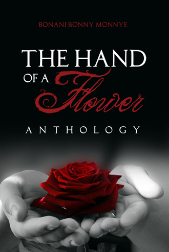 The Hand of a Flower Anthology