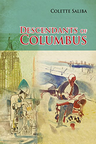 Descendants of Columbus