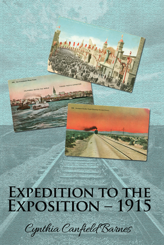 Expedition to the Exposition