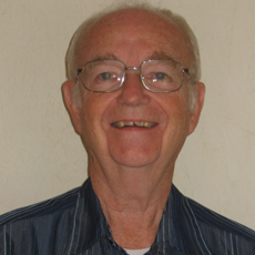 David Lamson