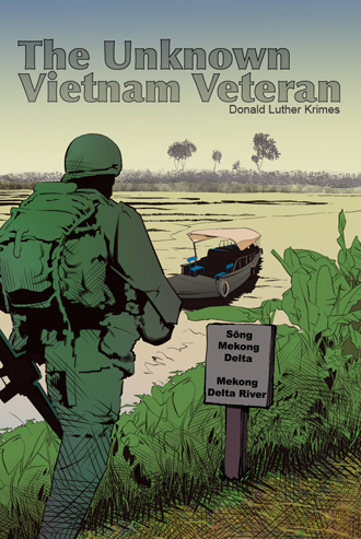 The Unknown Vietnam Veteran