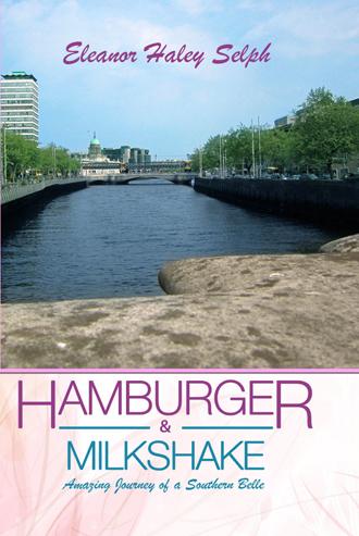 Hamburger & Milkshake