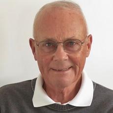 Gary Hollen