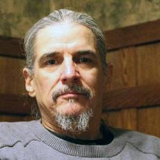 Joel D. Harris