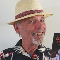 John Chaput