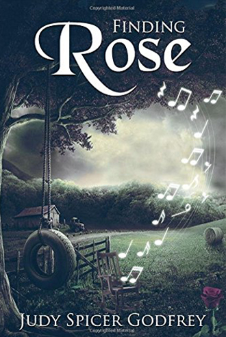 Finding Rose