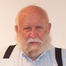 Michael Toia