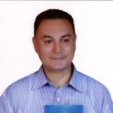 Mirfarhad Moghimi