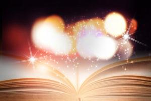 Read magi