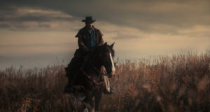historical fiction western
