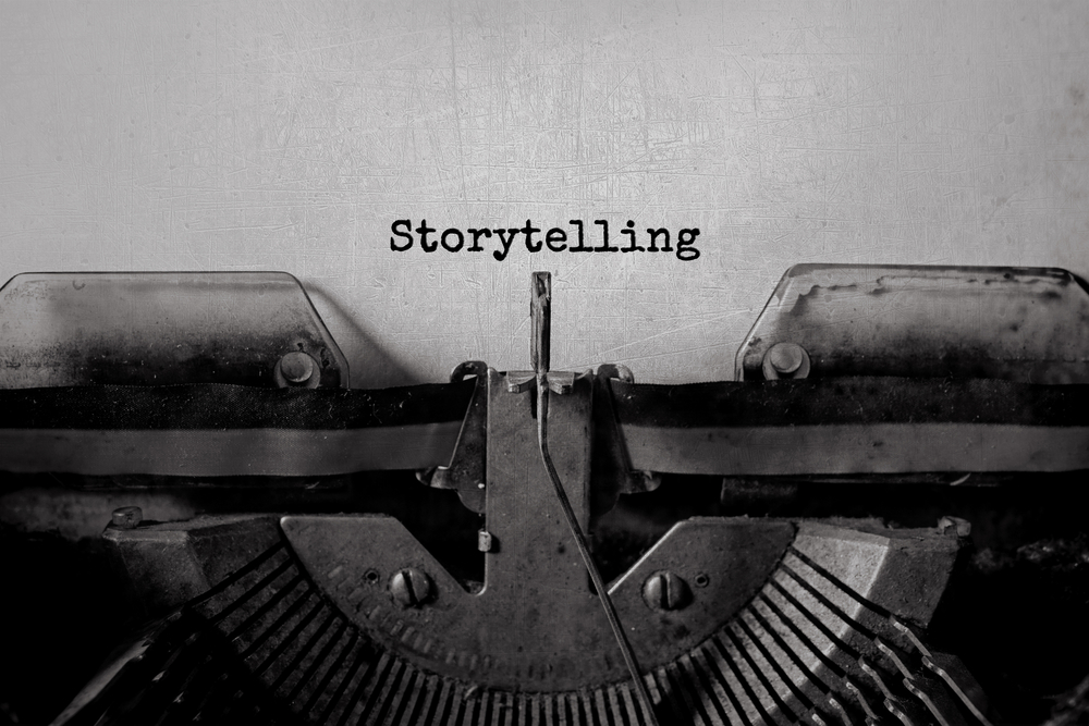Dorrance Publishing How to Write a Frame Narrative 1