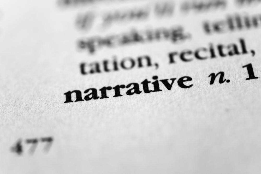 Dorrance Publishing How to Write a Frame Narrative 2