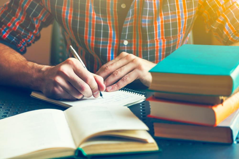 Dorrance Publishing Hemingway Writing Rules 3
