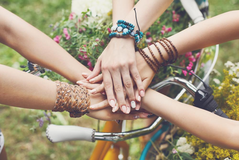 Dorrance Publishing Writing Friendships 1