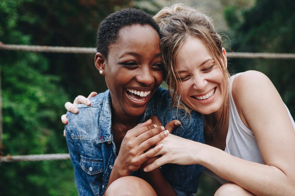 Dorrance Publishing Writing Friendships 2