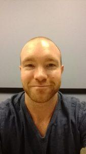 Dorrance Publishing Author Spotlight Logan Howard-Finn