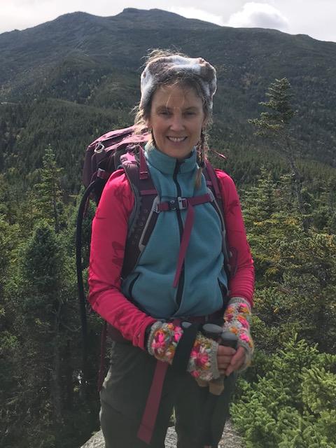 Dorrance Publishing Author Spotlight Jennifer Cronin 1