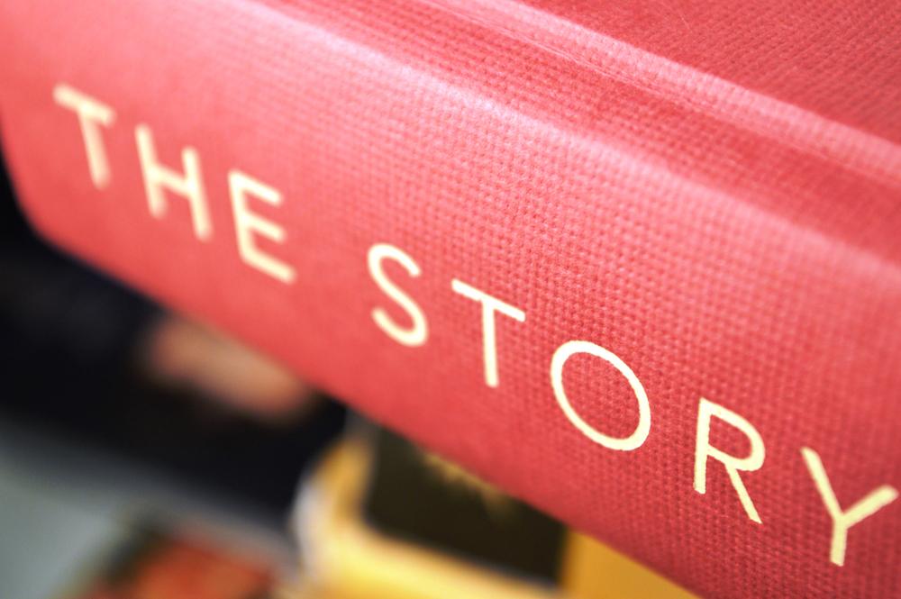Dorrance Publishing Title Writing Exercise 1