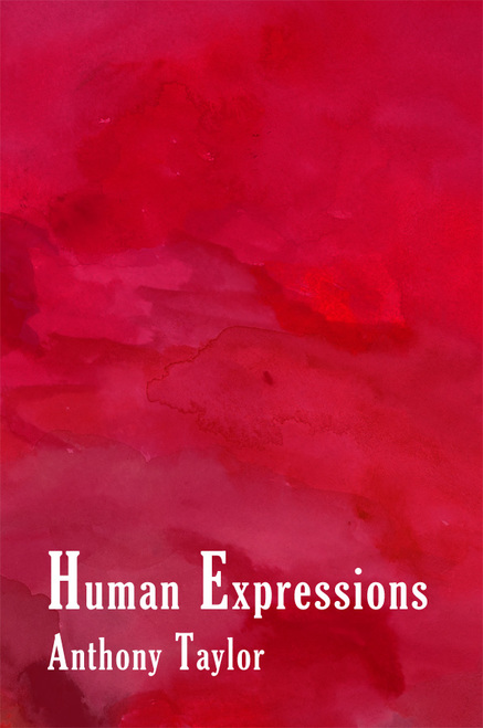 Human Expressions