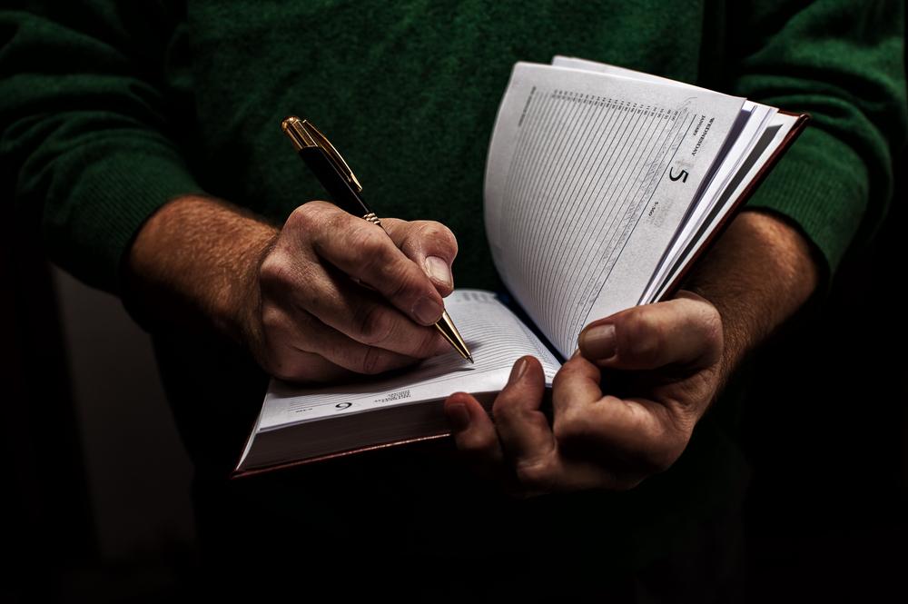 Dorrance Publishing Writing For Your Audience Memoir 2