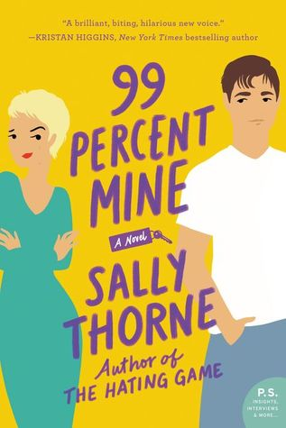 Dorrance Publishing Book Cover Trends 2