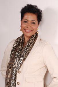 Dorrance Publishing Author Spotlight Cynthia Hoosier 1