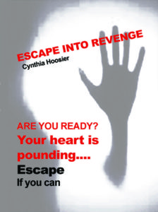 Dorrance Publishing Author Spotlight Cynthia Hoosier 2
