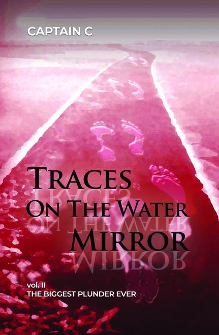 Traces on the Water Mirror