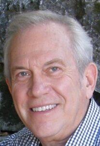 Dorrance Publishing Author Spotlight Christopher L. Knauer 1