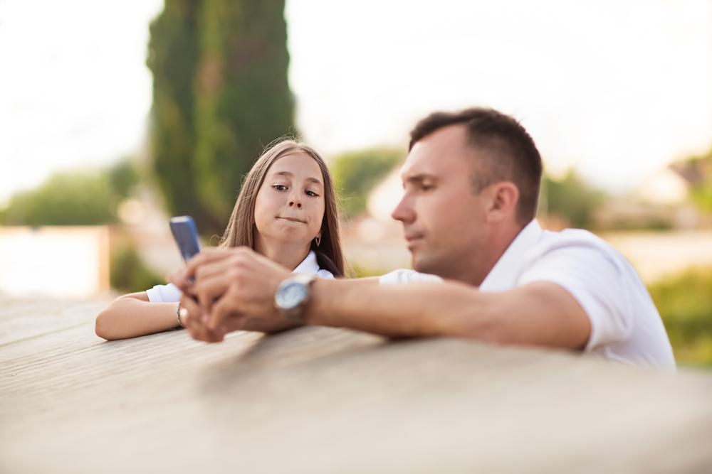Dorrance Publishing Parent to Child Relationships 2