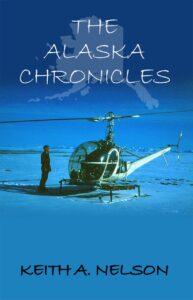 Dorrance Publishing Author Spotlight Keith 2