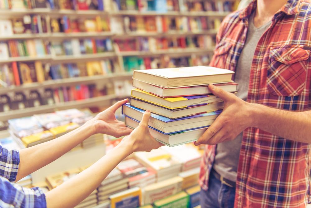 Dorrance Publishing Writing Prompt Responsibility 2