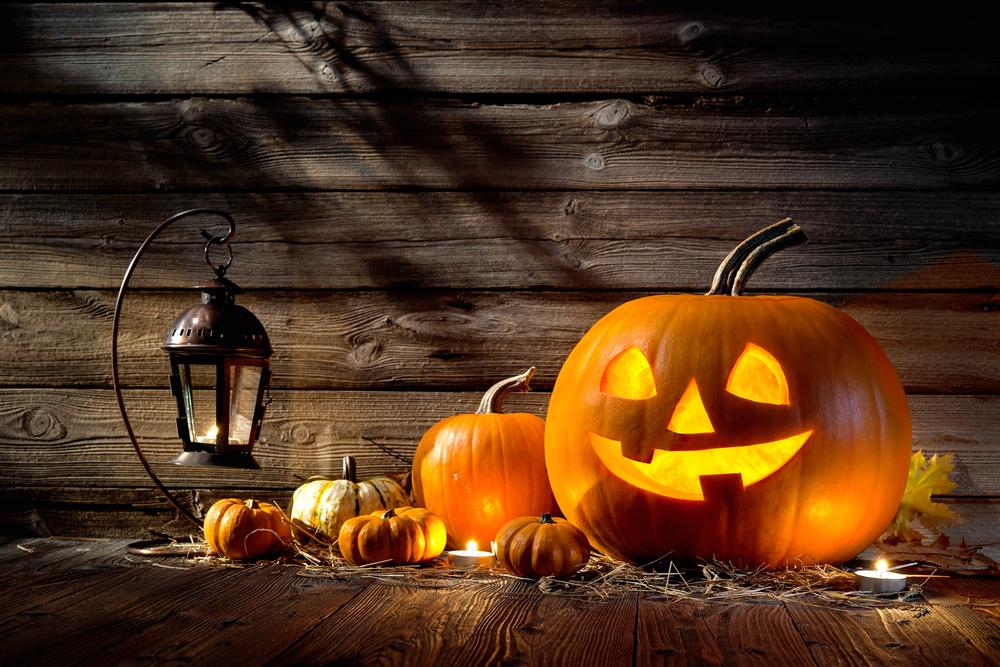 Dorrance Writing Prompt Halloween 1