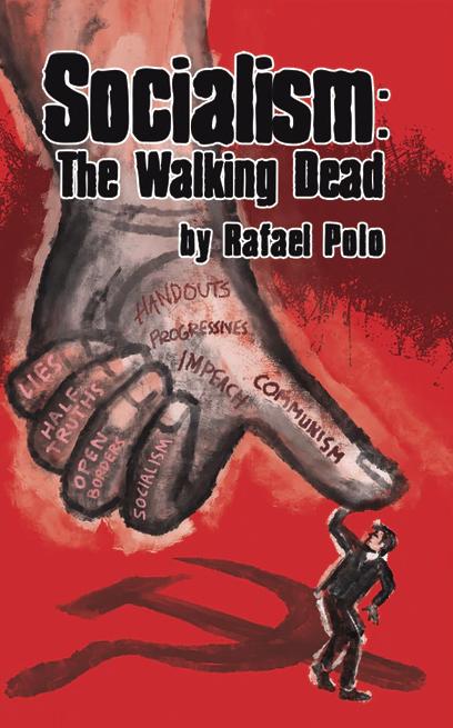 Socialism: The Walking Dead