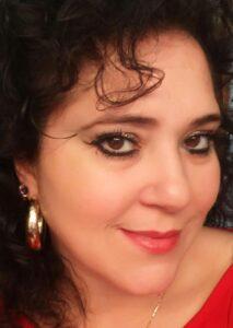 Dorrance Publishing Author Spotlight Kristi Jo Shields 2