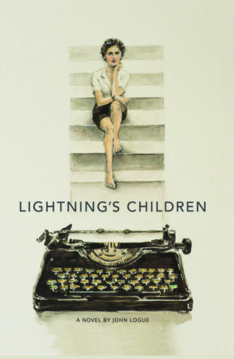 Lightning's Children