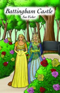 Dorrance Publishing Author Spotlight Susan Kosinski 1