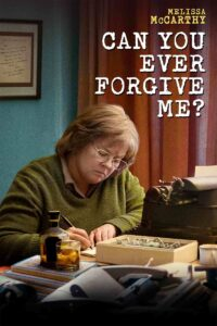 Dorrance Publishing Movies About Writers and Writing 3
